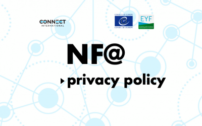 Privacy Policy – NF@