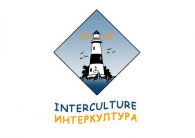 Interkultura