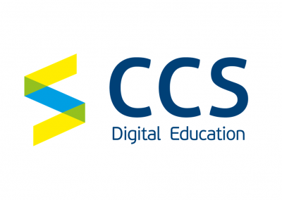 CCS DIGITAL EDUCATION (CCSDE)