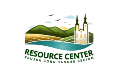 Fruska Gora Danube Region Resource Center