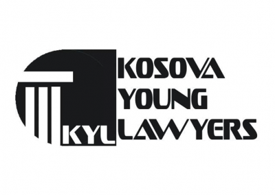 Kosovo Young Lawyers
