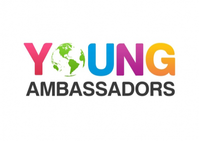 Young Ambassadors Association
