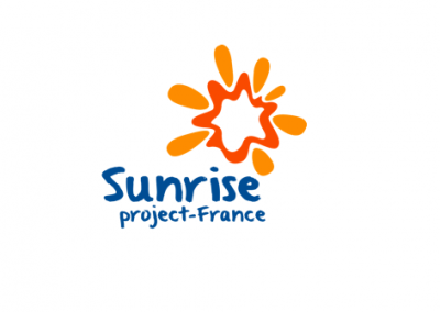 Sunrise Project France