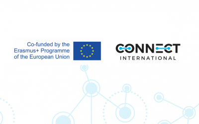 CONNECT Receives Structural Support Through Annual Operating Grant by EACEA