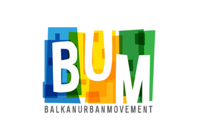 Balkan Urban Movement