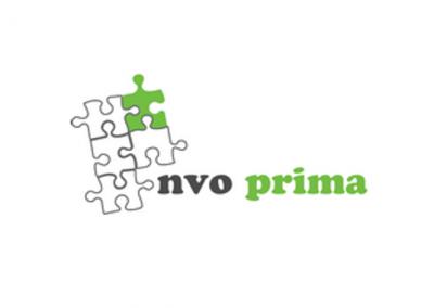 NGO Prima