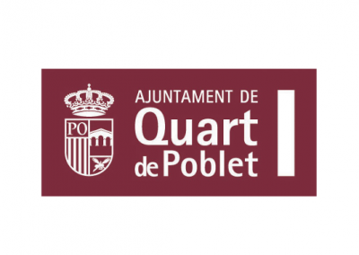 Quart de Poblet Municipality