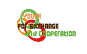 Youth For Exchange and Cooperation
