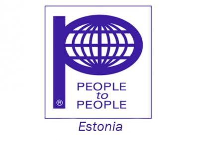 Eesti People to People