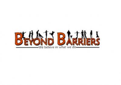 Beyond Barriers Association