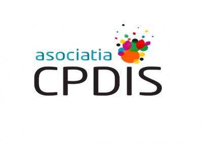 CPDIS