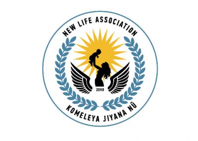 New Life Association