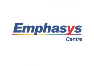 TheEmphasys Centre