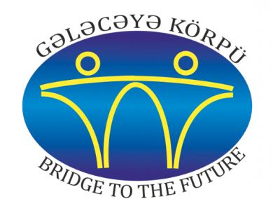 Bridge to the Future Youth Union